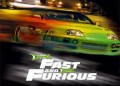 Tournament: Fast and Furious