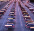 Blogging Tips: Traffic
