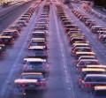 Blogging - Traffic