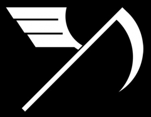 Fate's Angels Emblem