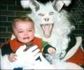 Tournament: Evil Easter Bunny
