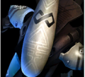 Battle: Wraithlord