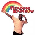 Reading Rainbow is Black Library