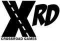 Crossroad Games Tournament