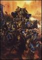Campaigns - Battle of Macragge