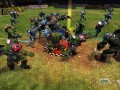 Blood Bowl - Orcs