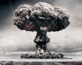 Explosion: Tournament