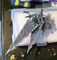Heldrake Wing 1