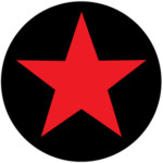 Red-Star-Small-Button-(0012)