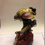 Knight Titan #6