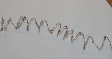 barbed wire (4)