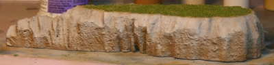 Painting Hills - Flock