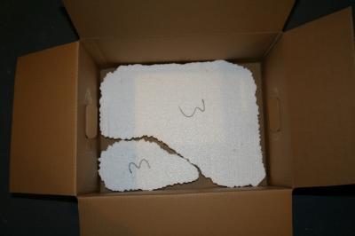 Hills in a box (3) (1024x683)