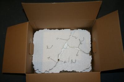 Hills in a box (4) (1024x683)