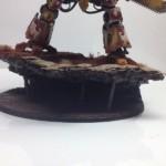 Knight Titan #7