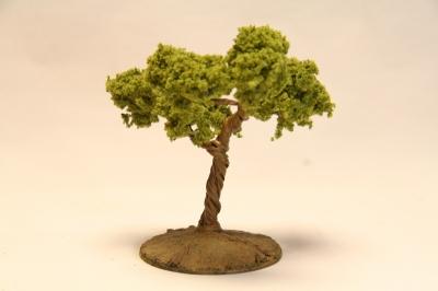 Tree Tests (1)