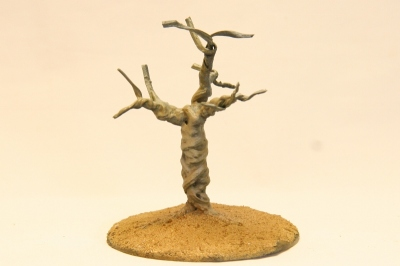 Tree Tests (3)