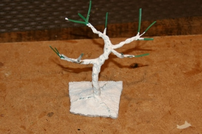 Tree Tutorial (12)