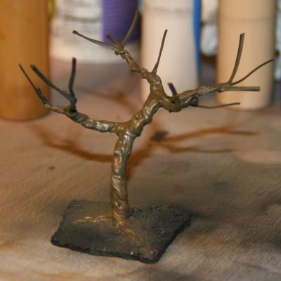 Tree Tutorial (15)