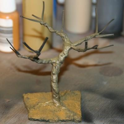 Tree Tutorial (17)
