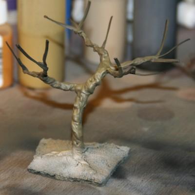 Tree Tutorial (18)