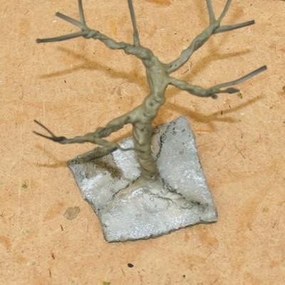 Tree Tutorial (19)