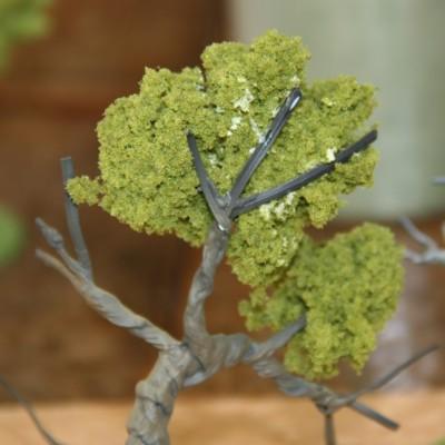 Tree Tutorial (23)
