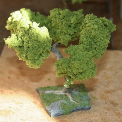 Tree Tutorial (24)