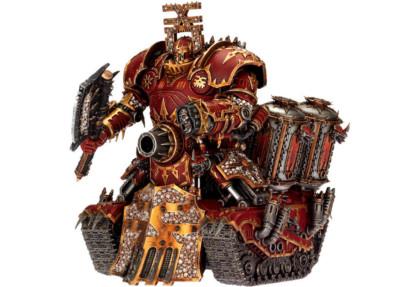 khorne-lord-of-skulls