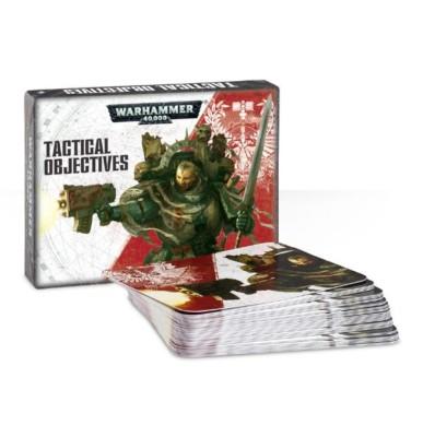 60220199004_TacticalObjectivesENG