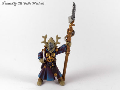 Agrax Shade Front