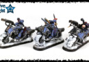 Chaos Bikers - Squad #2-2