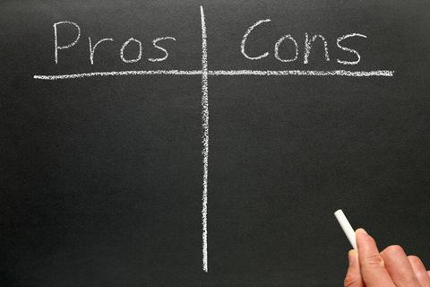 pros-cons1